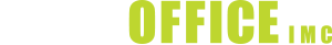 Open Office Volos